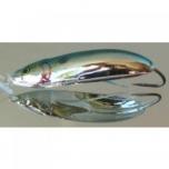 Rapala Minnow Spoon 8cm BSD 22g