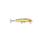 Rapala Jointed 7cm/4g FT 1.2-1.8m