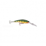Rapala Deep Tail Dancer 9cm/22g FLP 4.1-6m