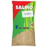 Peibutussööt SALMO VIMB 1kg