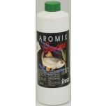 Sensas Aromix Särg 500ml (siirup)