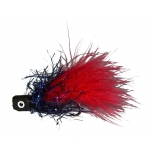 Spintube Leech 5g Punane/Must
