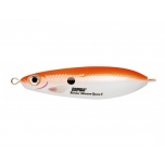 Rapala Rattlin' Minnow Spoon FRP 8cm/16g