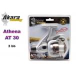 Akara Athena ATL (3bb 0.28/135mm/m 5.2:1) tamiiliga