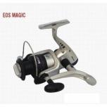 Akara Magic MG-40 (2bb 0.40/110mm/m 5.2:1)