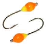 Kirptirk VIMBA MU-12 UV 814 1tk (560)