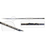 Õng New Hunter 0401 4m 10-30g 150g