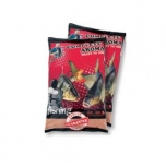 Gut-Mix Complete Aroma Bream Red (latikas punane) 1kg
