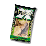 Gut-Mix Strong Linask ja Koger roheline 2.5kg