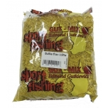 Gut-Mix Yellow fluo breadcrumbs (helendav kollane leivapuru) 500g