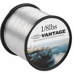 Tamiil Vantage PRO 1/8 0.25mm 3.3kg 1018m