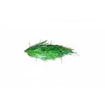 SpinTube Disco aeglaselt uppuv 35g roheline/kollane