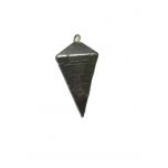 Tina püramiid 110g