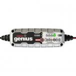Akulaadija NOCO Genius G3500