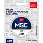 Tamiil Lucky John MGC 30m 0.10mm 1.45kg