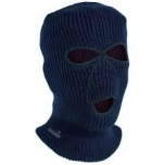 Müts-mask Norfin Knitted XL