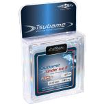 Tamiil Tsubame Under Ice II 50m 0.20mm 5.20kg