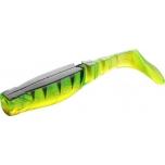 Mikado Fishhunter 5cm 57 5tk