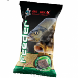 Gut-Mix Method Mix & Feeder Martsipan 2kg