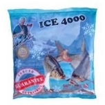Gut-Mix Ice4000 Punane Secret Särg Latikas 500g