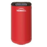 Sääsepeletaja ThermaCell Halo Mini punane