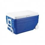 Termokast 98L Polar Cooler