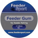FeederSport FeederKumm FG