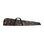 Relvakott Black Moose 08125