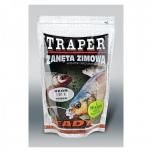 Peibutussööt Traper Talvine niisutatud Ahven 0.75kg
