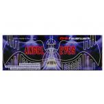 "Stardipüstoli raketid ""Angel Eyes"" cal 15 1tk"