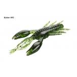 Mikado Cray Fish 9cm 552 2tk