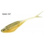 Mikado Fish Fry 8cm 347 5tk