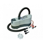 Elektriline pump BRAVO BTP 12
