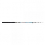 Teleskoop-spinning EVIA Accord 2,4m 10-30g