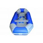 Paat Dulkan Raft 360