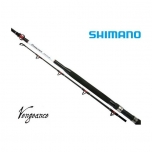 Shimano Vengeance Stand-Up 30-50lbs