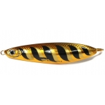 Rapala Rattlin' Minnow Spoon GBEE 8cm/16g