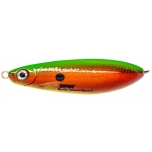Rapala Rattlin' Minnow Spoon HFCGR 8cm/16g