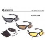 Polariseeritud päikeseprillid Tagrider TR001 C3