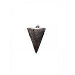 Tinaraskus püramiid 100g