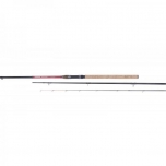 Mikado Milestone Medium Feeder 120g 3.6m
