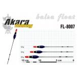 Ujuk Akara balsa 8007 0.4g 13cm