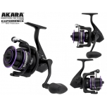 Akara Experience Big Feeder 5000 5+1bb 5.2:1