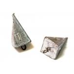 Tina püramiid 1111 150g