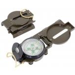 Kompass US Army