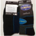 Sokid NERO Thermo -25C nr 39-41 (23/25) paar