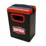 Talikast Rapala T70049