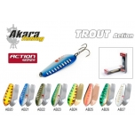 Akara Trout AB20 26g/85mm