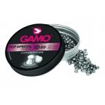 Gamo õhupüssikuulid PCP Special cal 4.5 0.53g 450tk