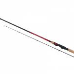 Shimano Catana EX 2.7m ML 7-21g